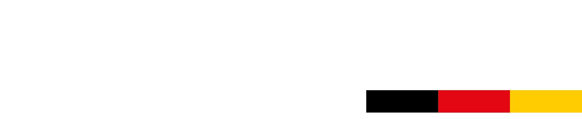 Ampercell Deutschland